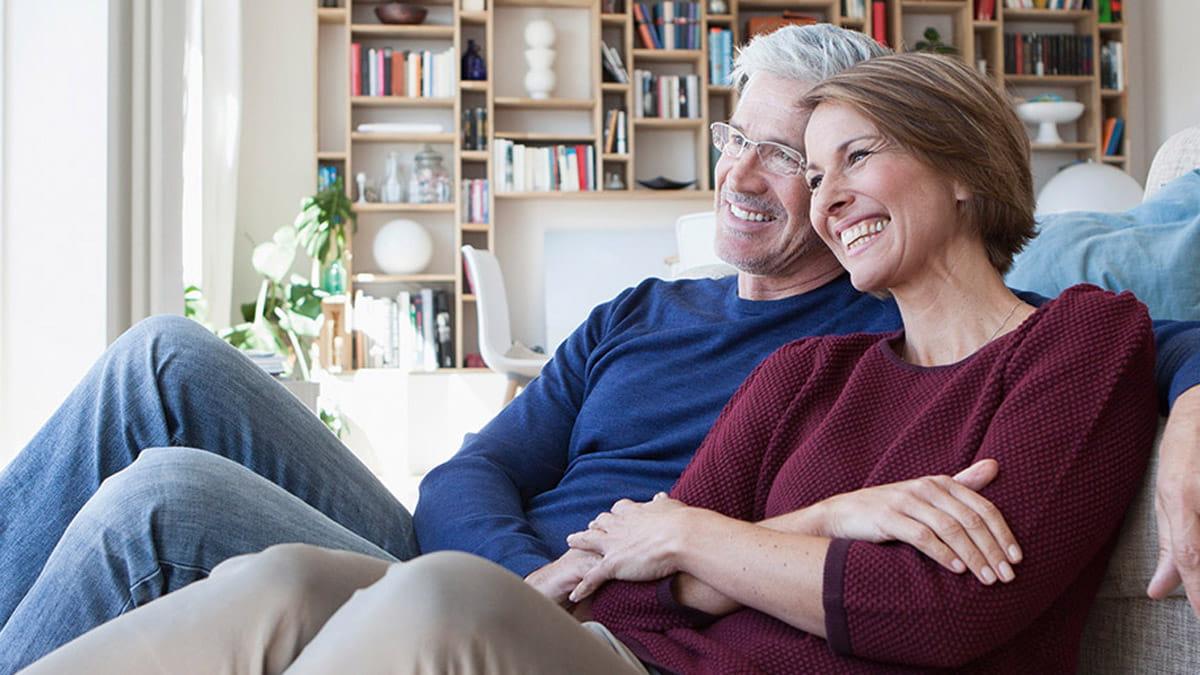 ergo versicherung madeleine richter in neubrandenburg versicherung ergo. Black Bedroom Furniture Sets. Home Design Ideas